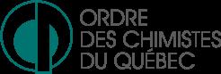 Ordre des chimistes du Québec