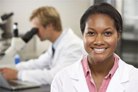Candidats à la profession, informations et procédures