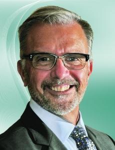 Benoît Boivin