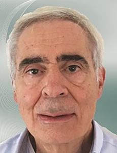 Jacques Turcotte