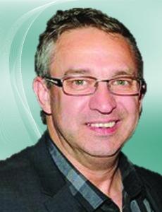 Normand Dallaire - Délégué au CIQ