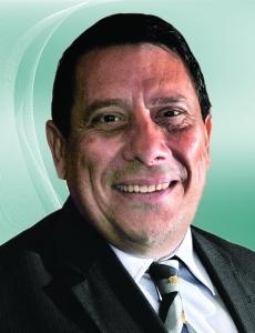 Michel Alsayegh