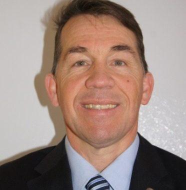 Pierre Corriveau, MBA, chimiste